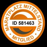 Marktplatz Mittelstand - Kostenfreie Autoverschrottung