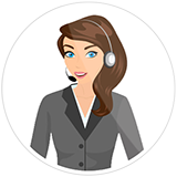 24 Stunden Service Hotline